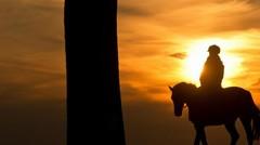 11° Edizione della manifestazione Cavalli e Cavalieri